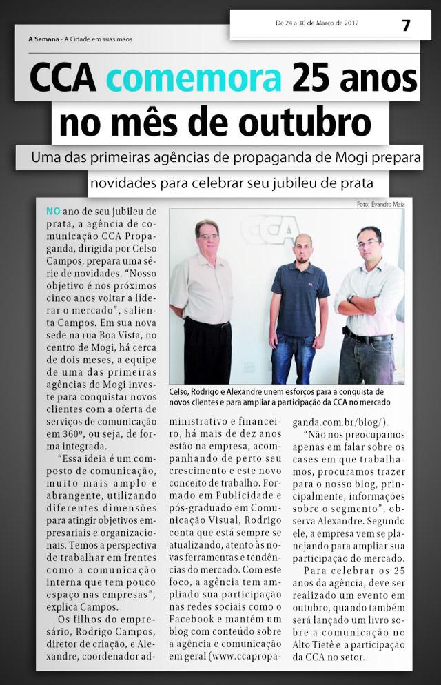 cca_25anos_jornal_asemana