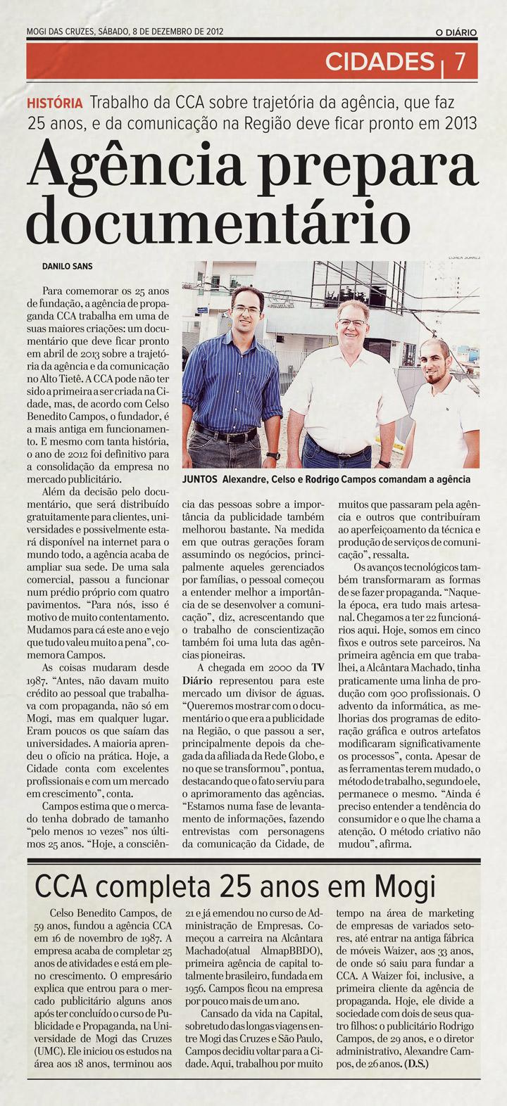materia_cca25anos_diariomog