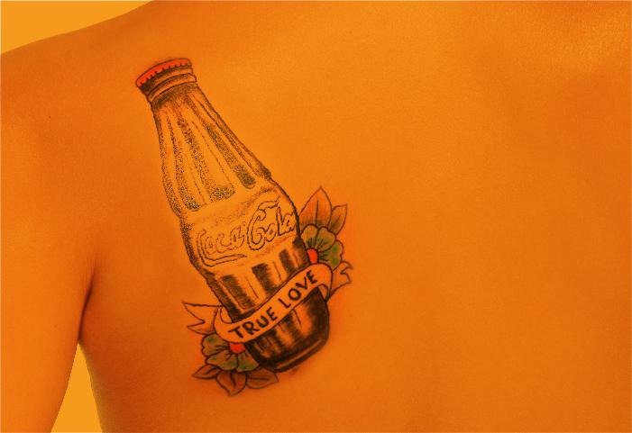 cca_branding